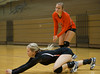 VB-Blanco vs Llano_20140819  009
