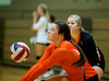 VB-Blanco vs Llano_20140819  090