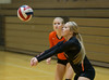 VB-Blanco vs Llano_20140819  019