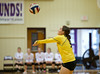 VB-Blanco vs Llano_20140819  054