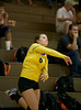 VB-Blanco vs Llano_20140819  005