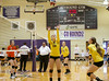 VB-Blanco vs Llano_20140819  052