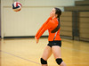VB-Blanco vs Llano_20140819  031