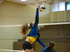 VB-Blanco vs Llano_20140819  003