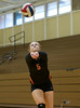 VB-Blanco vs Llano_20140819  016