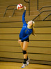VB-Blanco vs Llano_20140819  045