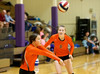 VB-Blanco vs Llano_20140819  069