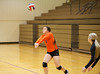 VB-Blanco vs Llano_20140819  034