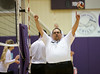 VB-Blanco vs Llano_20140819  017