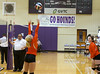 VB-Blanco vs Llano_20140819  021