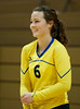 VB-Blanco vs Llano_20140819  056