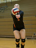 VB-Blanco vs Llano_20140819  015