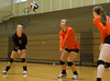 VB-Blanco vs Llano_20140819  008