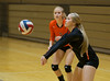 VB-Blanco vs Llano_20140819  018