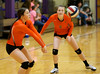 VB-Blanco vs Llano_20140819  068