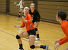 VB-Blanco vs Llano_20140819  020