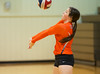 VB-Blanco vs Llano_20140819  032