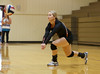 VB-Blanco vs Llano_20140819  010