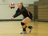 VB-Blanco vs Llano_20140819  011