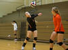 VB-Blanco vs Llano_20140819  012