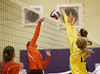 VB-Blanco vs Llano_20140819  064