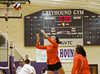 VB-Blanco vs Llano_20140819  006
