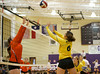 VB-Blanco vs Llano_20140819  063