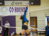 VB-Blanco vs Llano_20140819  004