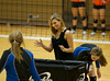 VB-Blanco vs Llano_20140819  001