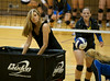 VB-Blanco vs Llano_20140819  002