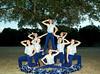 FB_Bracken Dance_10092015  004b