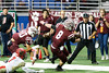 FB-Calallen vs Vic_20161202  212