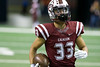 FB-Calallen vs Vic_20161202  034