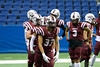 FB-Calallen vs Vic_20161202  014