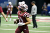 FB-Calallen vs Vic_20161202  023