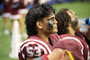 FB-Calallen vs Vic_20161202  126