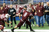 FB-Calallen vs Vic_20161202  213
