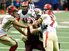 FB-Calallen vs Vic_20161202  292