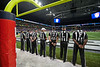 FB-HEB AS_01052019_007