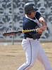 Smithson Valley vs El Paso Burgess_03062009  020