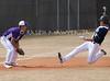 Smithson Valley vs El Paso Burgess_03062009  010