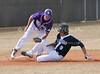 Smithson Valley vs El Paso Burgess_03062009  012