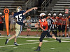 FB_TMI vs Geneva_20160826  167
