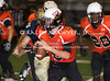 FB_TMI vs Geneva_20160826  151