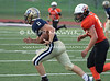FB_TMI vs Geneva_20160826  093