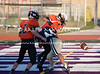 FB_TMI vs Geneva_20160826  050