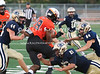FB_TMI vs Geneva_20160826  079