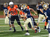 FB_TMI vs Geneva_20160826  229