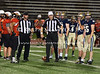 FB_TMI vs Geneva_20160826  216