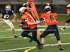 FB_TMI vs Geneva_20160826  168